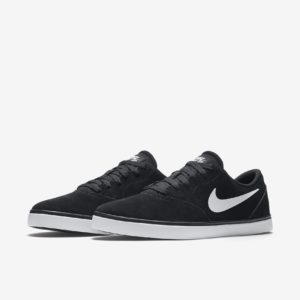 nike-sneaker-sb-check