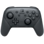 nintendo-switch-pro-controller