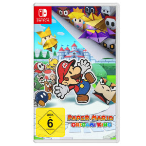 paper-mario-the-origami-king-nintendo-switch-spiel