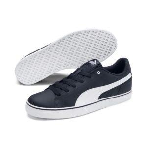 puma-court-point-vulc-sneaker