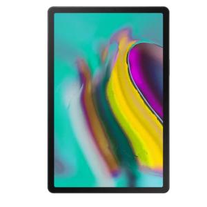 samsung-tab-s5e-tablet