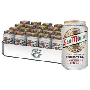 san-moguel-especial-dosenbier-24er-pack
