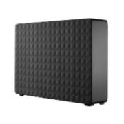 MediaMarkt - Speicherwoche-Aktion: z.B. Seagate Expansion Desktop Festplatte (8 TB)für 125,75€