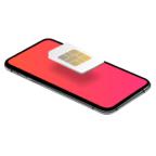 sparhandy-smartphone-simkarte