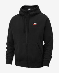 sportswear-club-fleece-herren-hoodie-mit-durchgehendem-reissverschluss-bJ0TJs