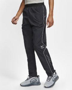 sportswear-dna-herren-webhose-Zdh6Wn
