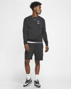 sportswear-herrenshorts-88bpmF