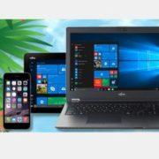 "*20% EXTRA-RABATT* AfB-Shop Summer-Sale Notebooks, PC,s uvm. - z.B. Dell Latitude E5270 - 12,5"" - Core i3-6100U @ 2,3 GHz - 8GB RAM - 500GB SSD für 271,20€"