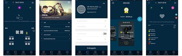 swisstone-sw-700-pro-app-bilder