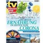tv-hoeren-und-sehen-zeitschrift