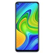 *TOP* Super Select S (Allnet- & SMS-Flat, 5 GB LTE) inkl. Xiaomi Redmi Note 9 für 9,99€/Monat - eff. 3,86€/Monat