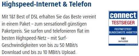 1und1-highspeed-internet-und-telefon