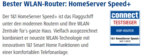 1und1-homespeed-plus-router