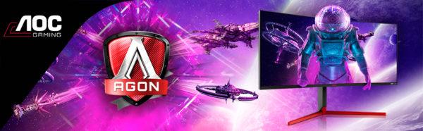 acer-aoc-agon-gaming-banner