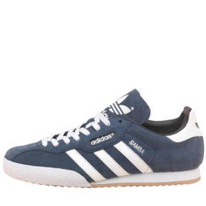 adidas-originals-herren-samba-sneaker