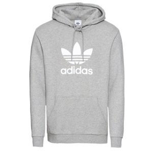 adidas-trefoil-shirt