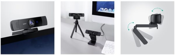 aukey-pc-lm1-webcam