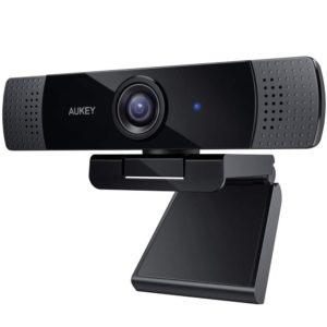 aukey-pc-lm1-webcam-bild