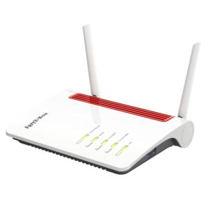 avm-fritzbox-6850-lte-router-vorderseite