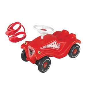 big-bobby-car-classic-rutschschuhe
