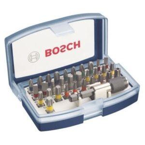 bosch-professional-schrauberbit-set-bild1