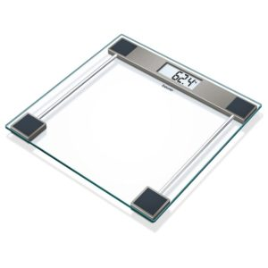 breuer-cristal-gs-11-glaswaage