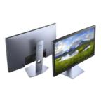 dell-s2421hgf-gaming-monitor