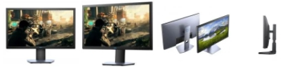 dell-s2421hgf-gaming-monitor-bilder