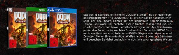 doom-eternal-banner