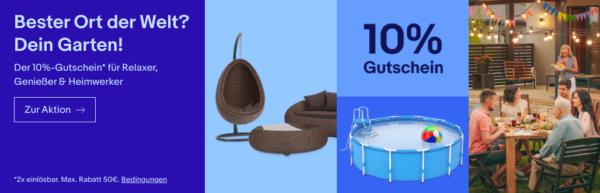 ebay-sommeraktion-gutschein-banner