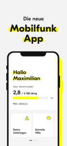 fraenk-die-neue-mobilfunk-app-ios
