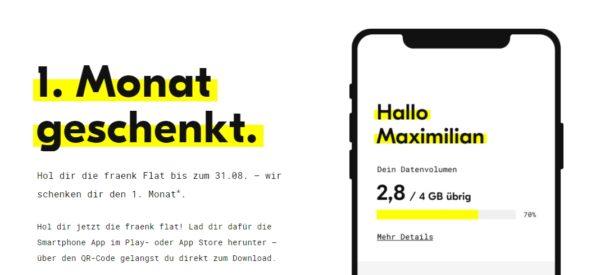 fraenk-homepage-startseite-banner