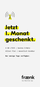 fraenk-jetzt-erster-monat-geschenk-ios-app