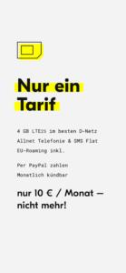 fraenk-nur-ein-tarif-ios-app