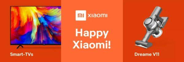 happy-xiaomi-ebay-gutschein-banner