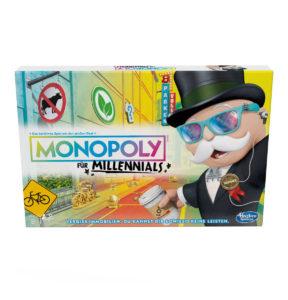 hasbro-monopoly-fuer-millennials