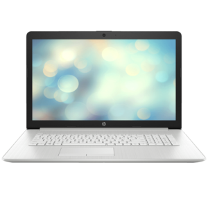 hp-17-ca2346ng-notebook