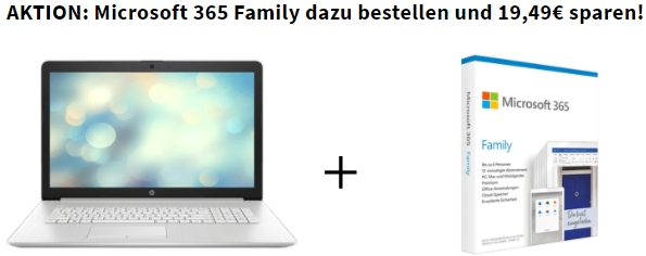 hp-notebook-office-bundle