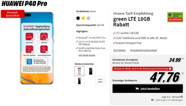 huawei-p40-pro-smartphone-md-green-tarif