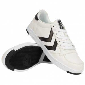 hummel-stadil-light-sneaker-2