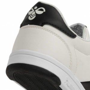 hummel-stadil-light-sneaker-3