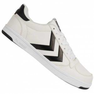 hummel-stadil-light-sneaker
