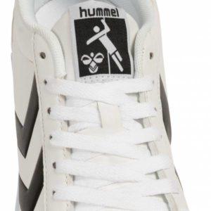 hummel-stadil-light-sneaker-4