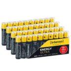 intenso-energy-ultra-lr03-alkaline-batterien