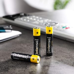 intenso-energy-ultra-lr03-alkaline-batterien-bild2