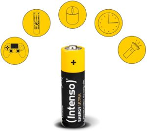 intenso-energy-ultra-lr03-alkaline-batterien-bild3