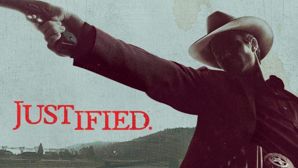 justified-banner