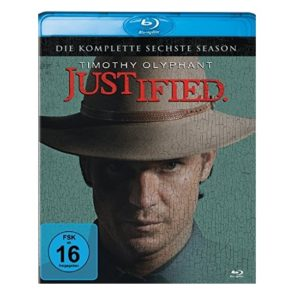justified-serie-staffel-6-bild