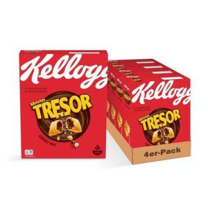 kellogs-tresor-choco-nuts