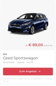 kia-ceed-sportswagen